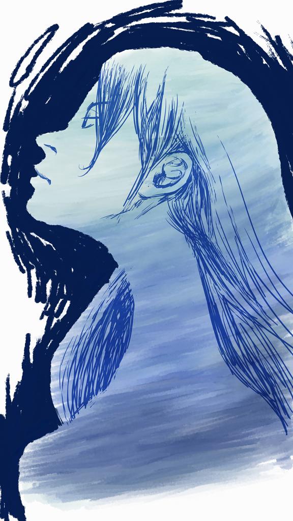 Celeste (color)