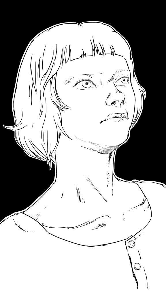 Teal (ink)