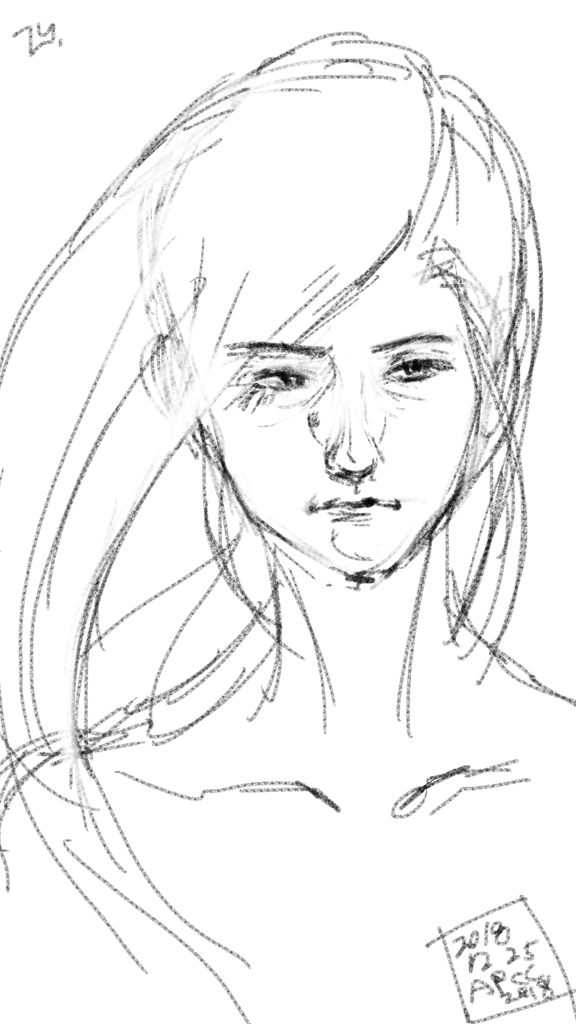 Cassis Moon (rough)