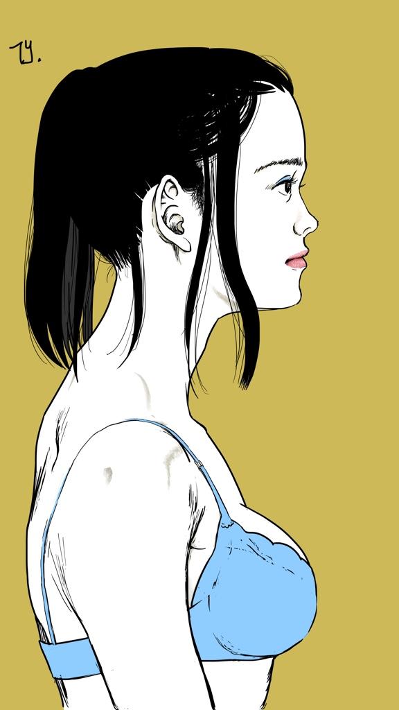 Blau (color)