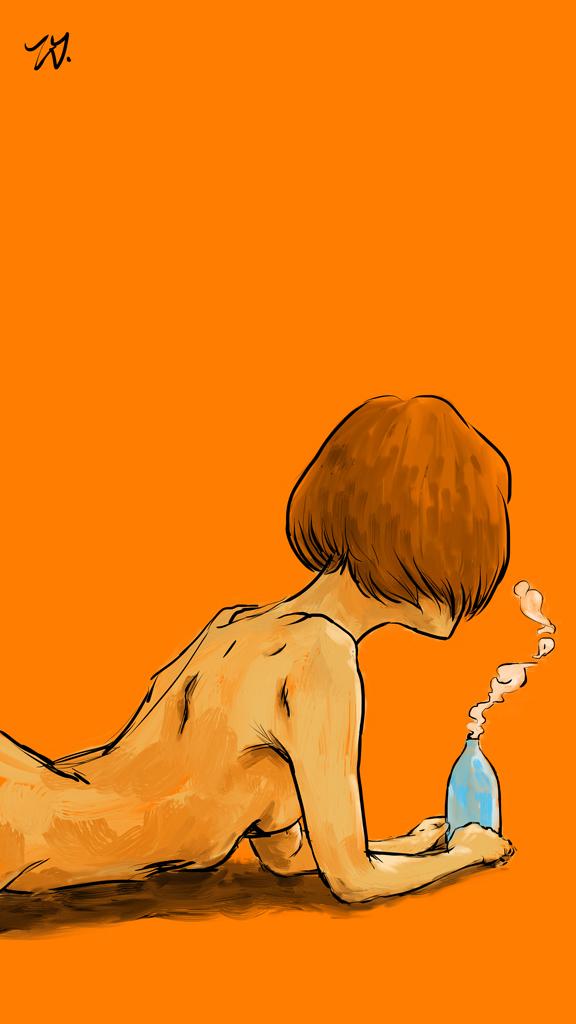 Diffuse (color)