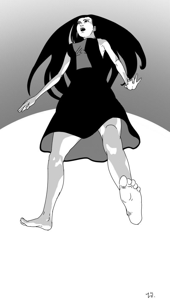 fuyu (ink)