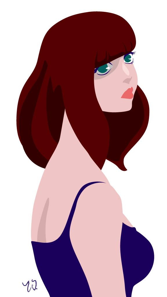 Epithet (color)