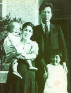 k-family