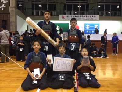 亜細亜2015-1