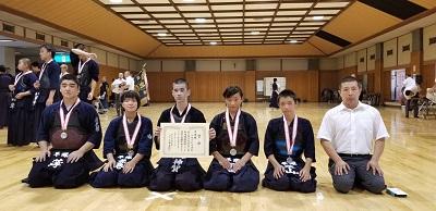 神奈川錬成18-2