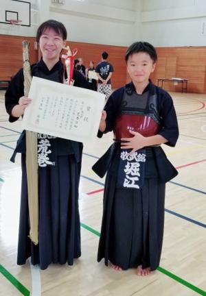 関東学院18-1