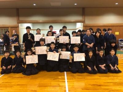 演武19-1