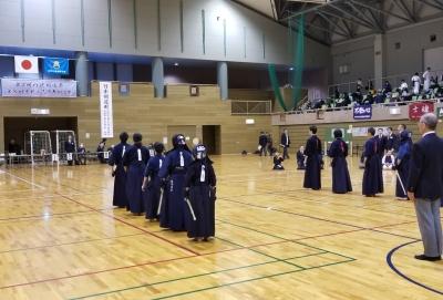 丹沢19-1