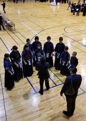 丹沢19-2