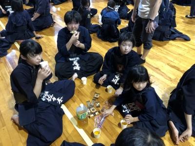 女子錬成19-6