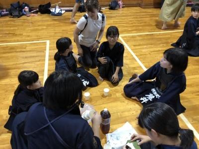 女子錬成19-7