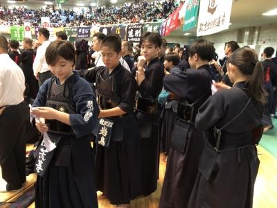 道連中学19-3