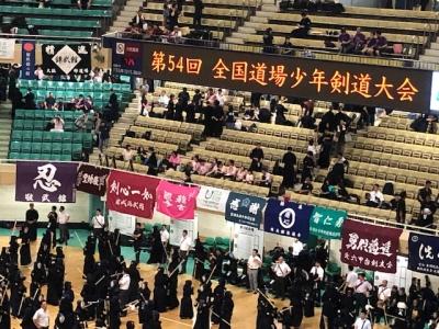 道連中学19-5
