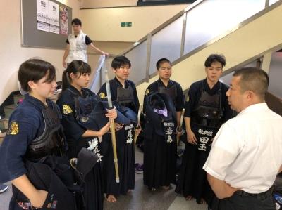 道連中学19-6