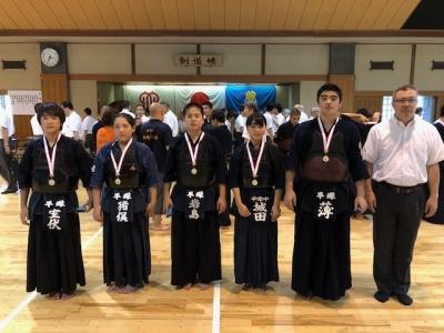 神奈川錬成19-1