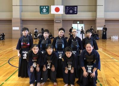 菅原秋19-3