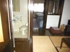 セジュールミントの客室例