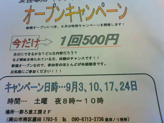 201109011728000.jpg