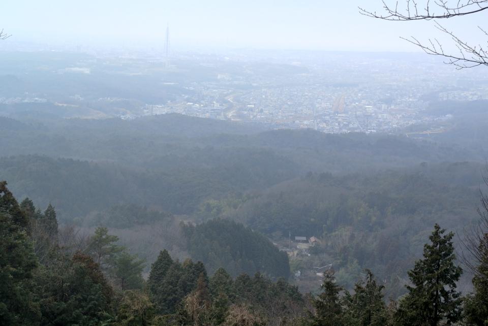 monomiyama_033.jpg