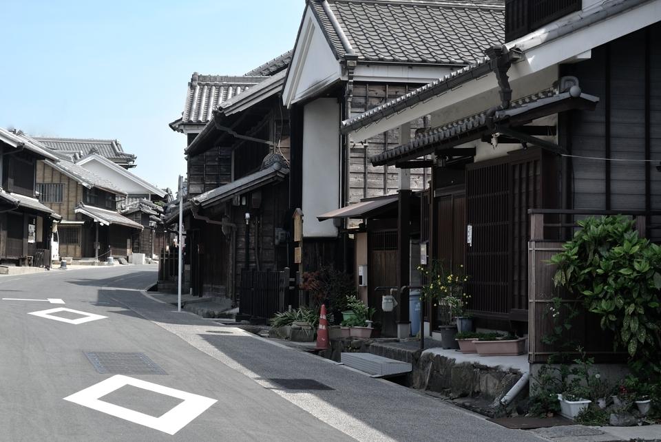 okehazama-run_001.jpg