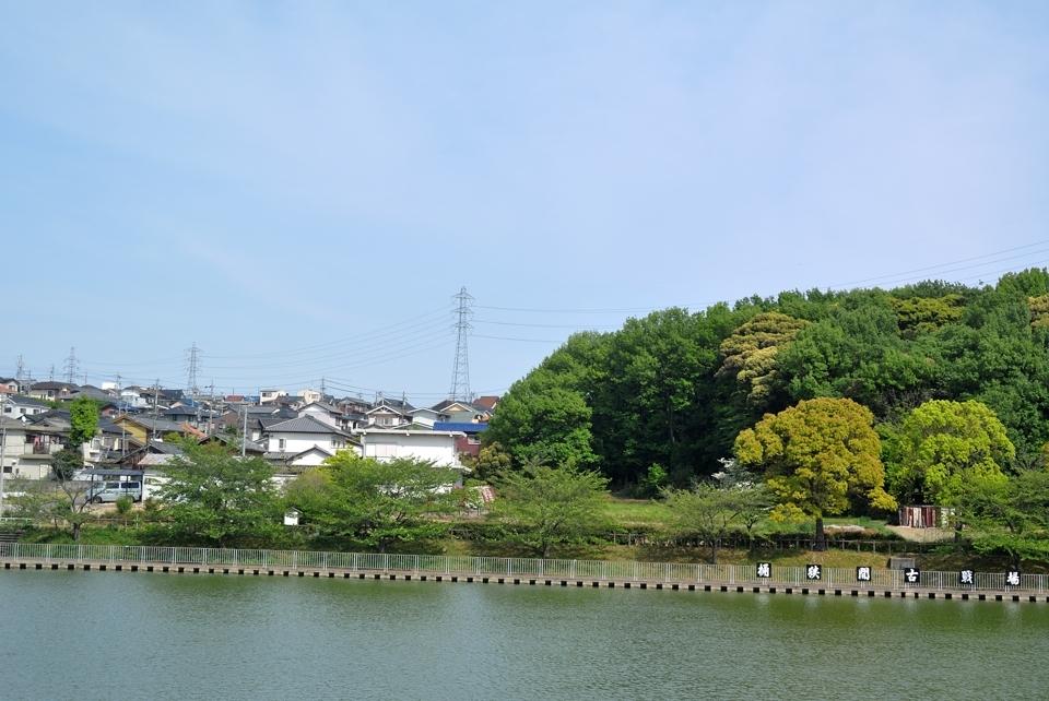 okehazama-run_009.jpg