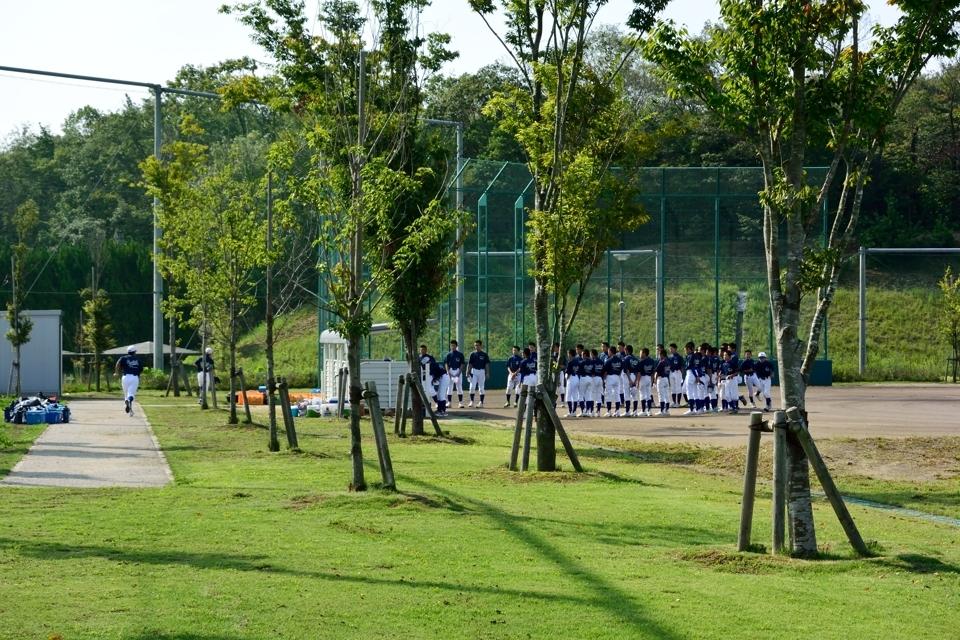 aichikyuhakupark_4.jpg