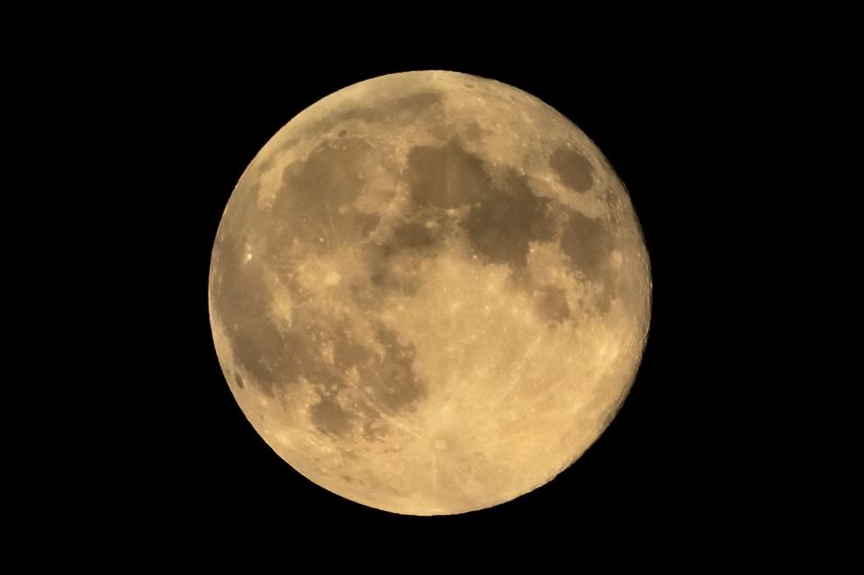 super-moon-first.jpg