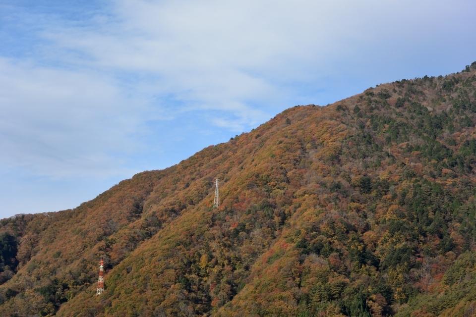 tsumago-magome_1.jpg