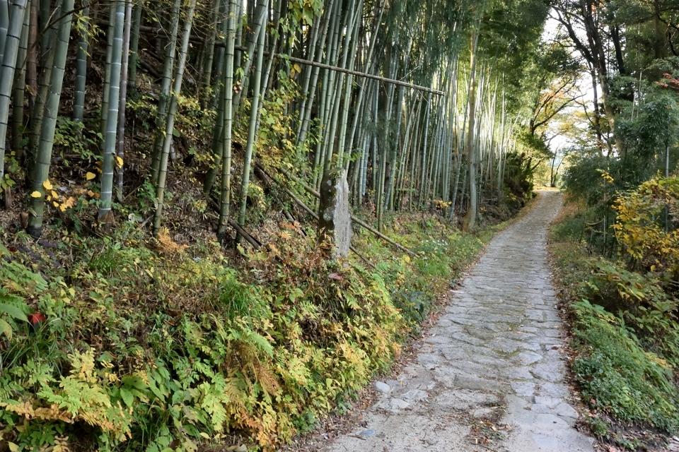 tsumago-magome_2.jpg