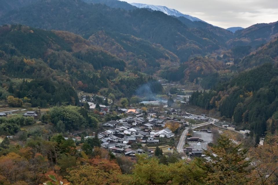 tsumago-magome_3.jpg
