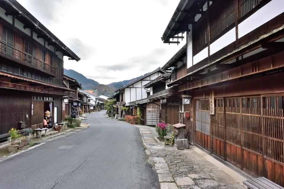 tsumago-magome_7.jpg
