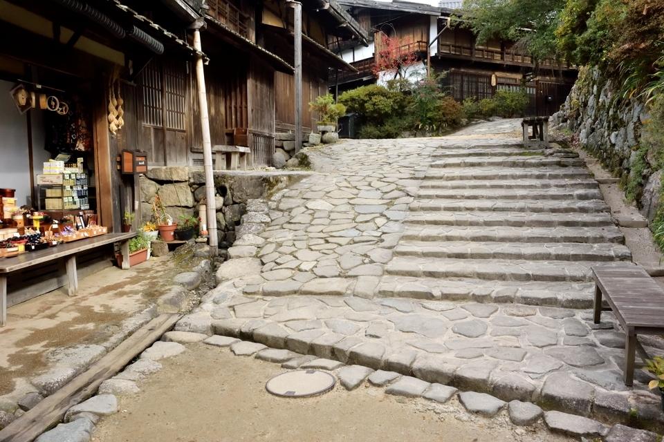 tsumago-magome_8.jpg