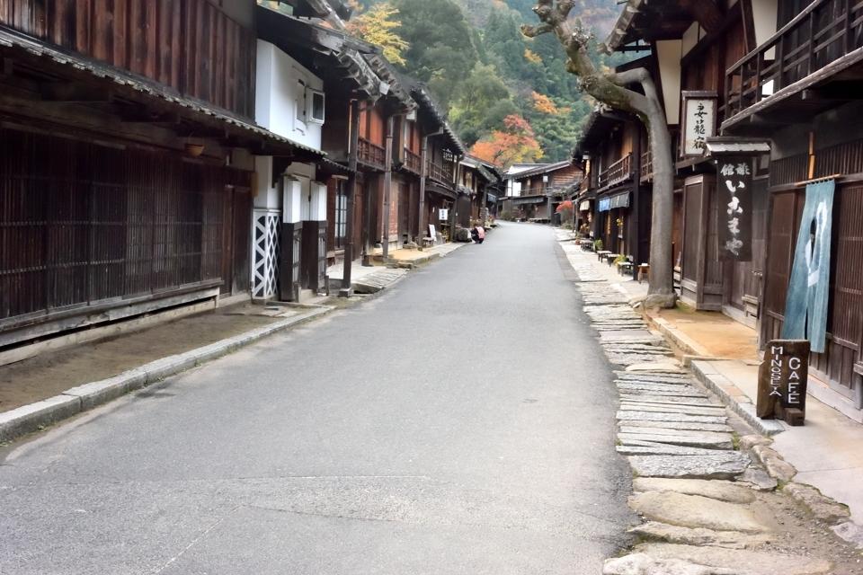 tsumago-magome_9.jpg