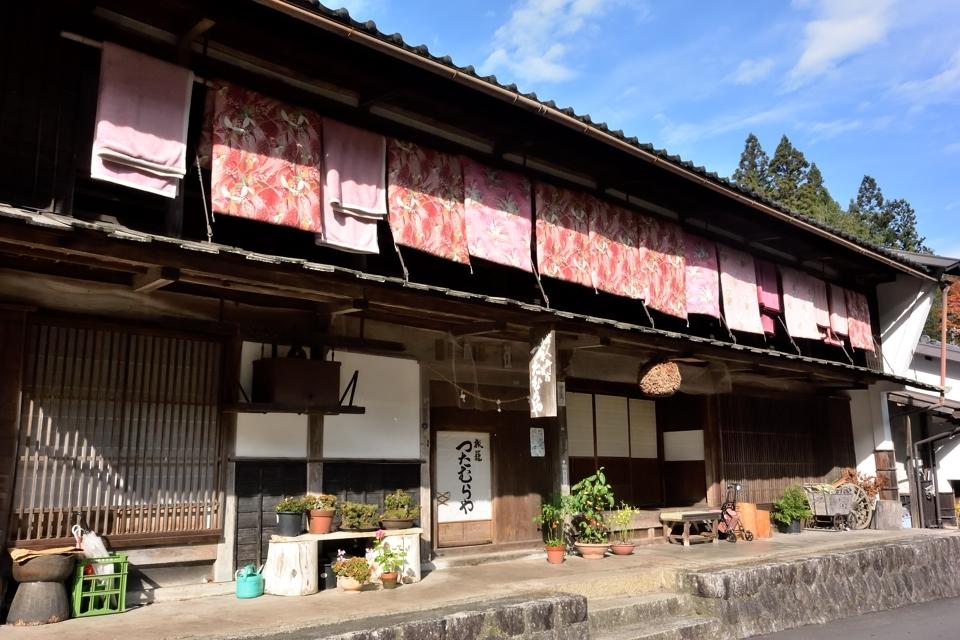 tsumago-magome_12.jpg