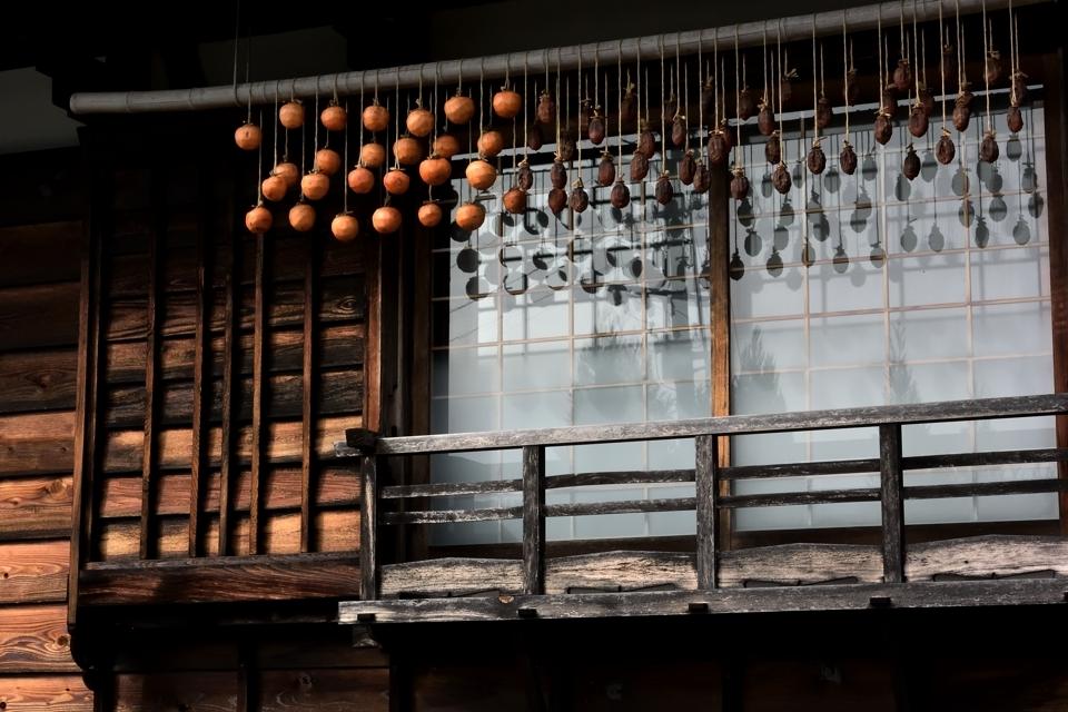 tsumago-magome_18.jpg