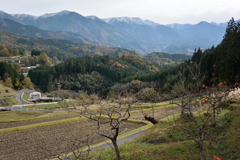 tsumago-magome_21.jpg