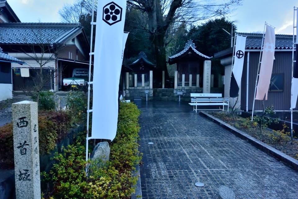 run-sekigahara_7.jpg
