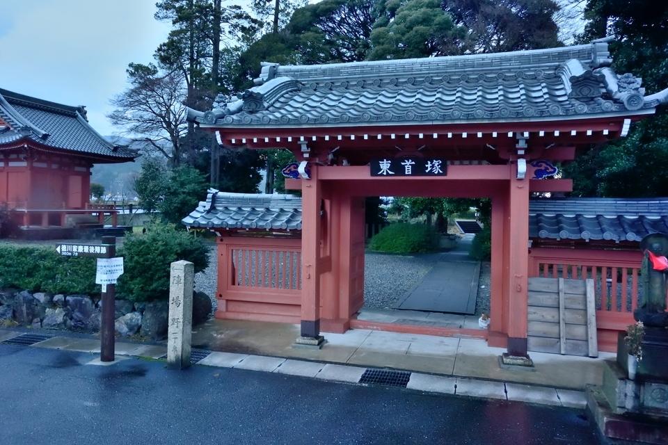 run-sekigahara_10.jpg
