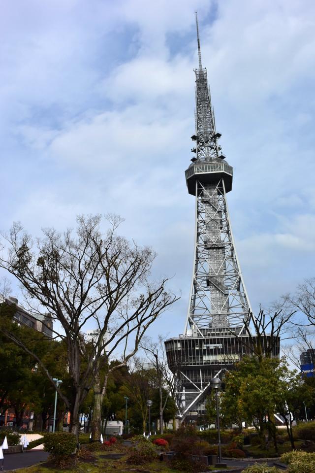 nagoya-city_7.JPG