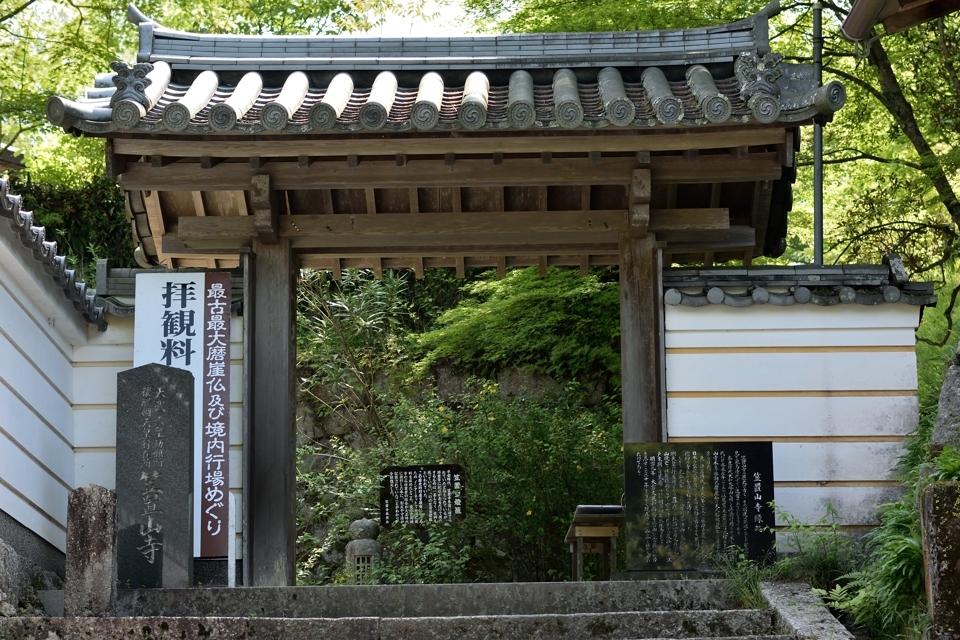 yagyukaido-run_1.jpg