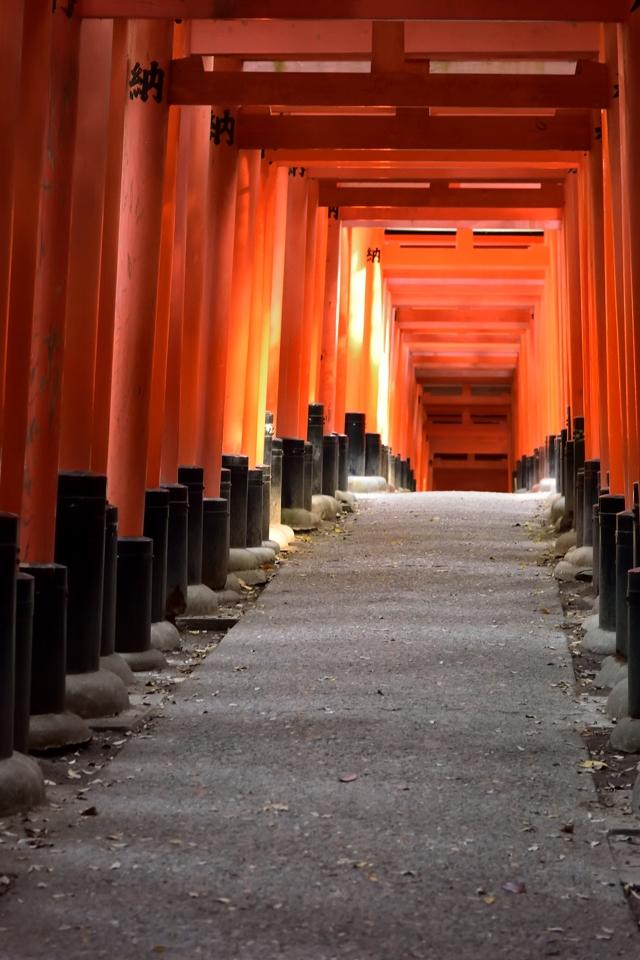 京都一周トレイル_東山コース2.jpg