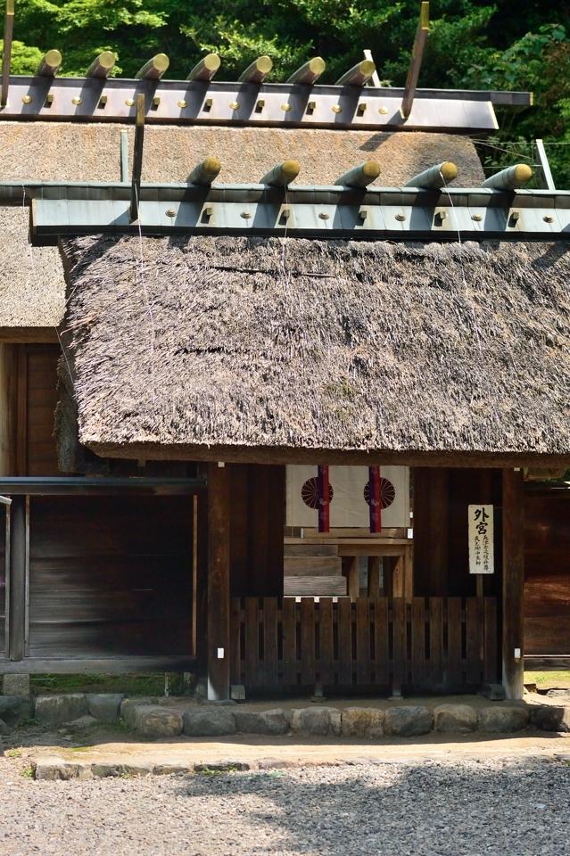 京都一周トレイル_東山コース11.jpg