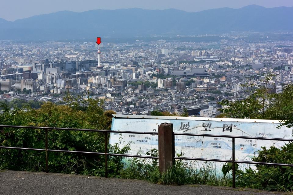 京都一周トレイル_東山コース5.jpg