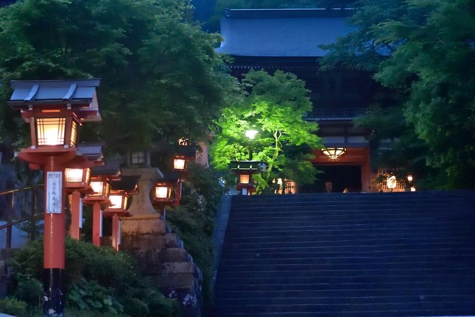 京都一周トレイル_北山コース16.jpg