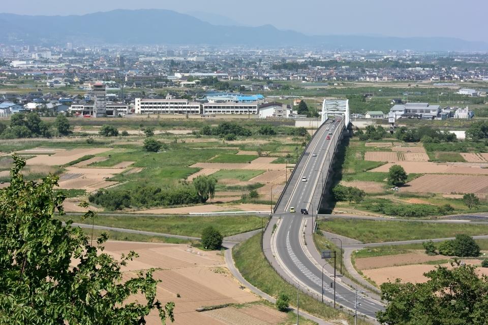 川中島トレイルラン6.jpg