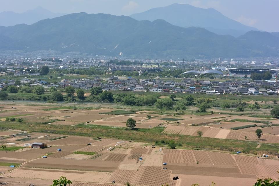 川中島トレイルラン7.jpg