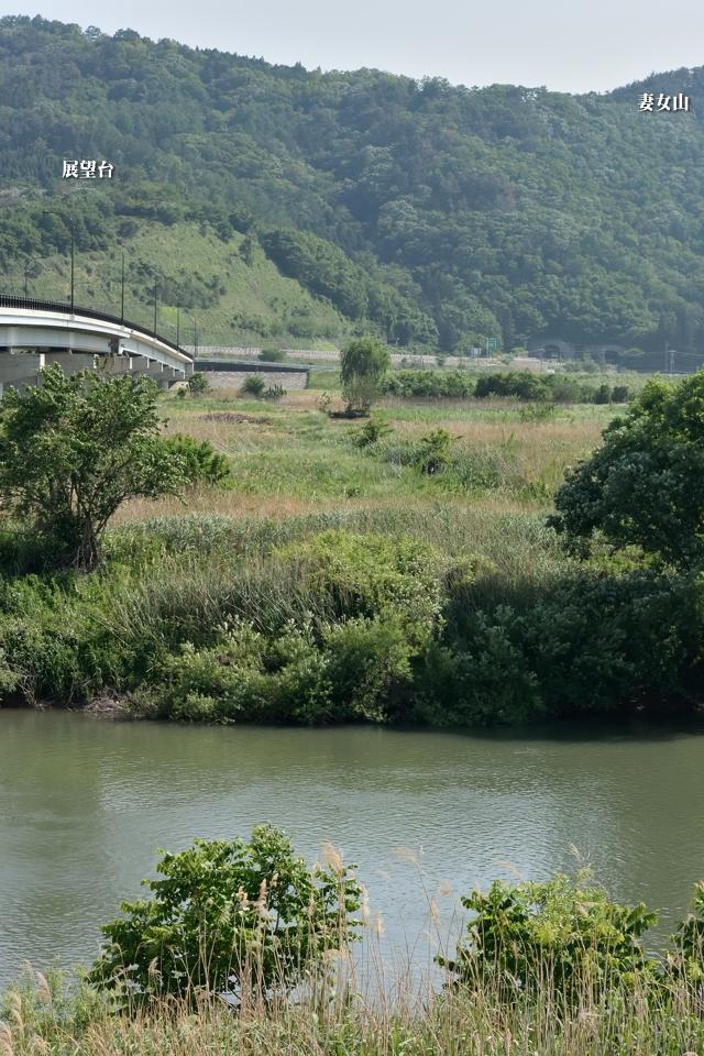 川中島トレイルラン14.jpg
