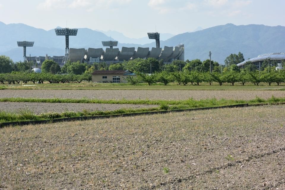 川中島トレイルラン17.jpg