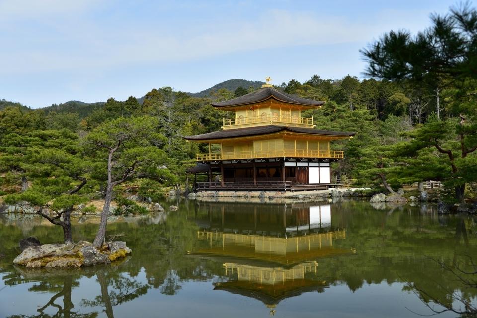 金閣寺画像1.JPG